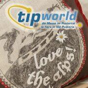 tipworld pulimav newsletter 1