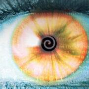 Pulimav technology eye