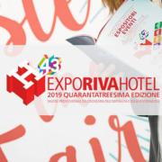 expo riva hotel 2019