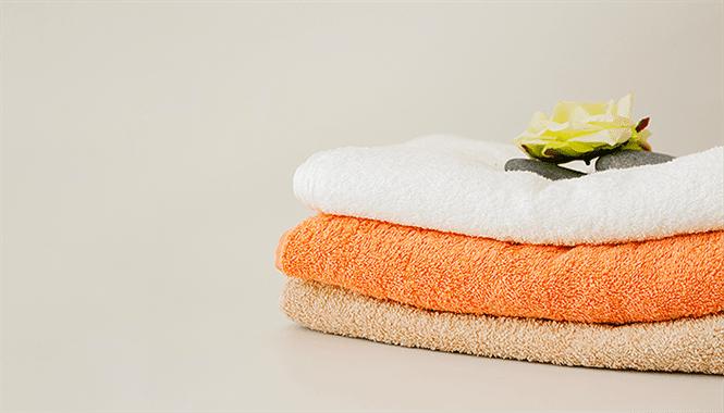 Lavatrice industriale: aumenta l'efficienza della tua lavanderia