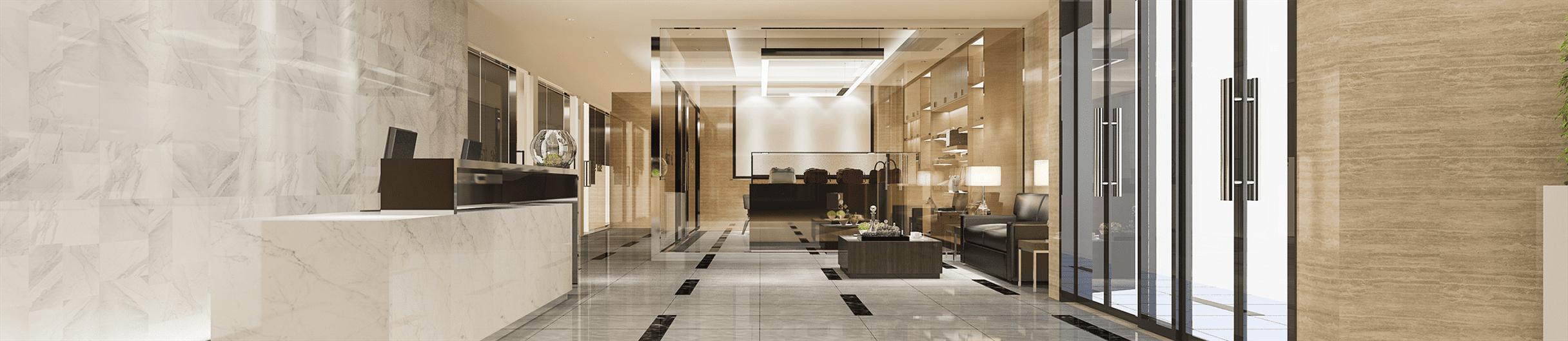 Sanificazione hotel: scopri alcune tra le migliori soluzioni