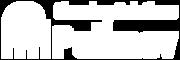 pulimav logo white 1